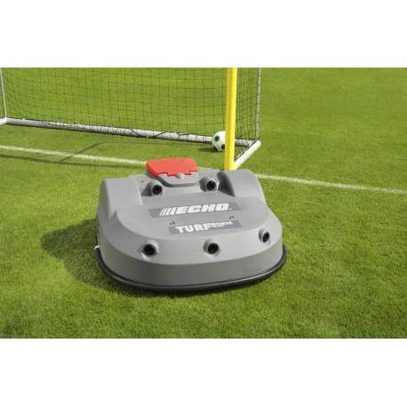 Robot ECHO da giardino TM 1000